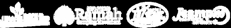 Ramah+Logo+Spon.png