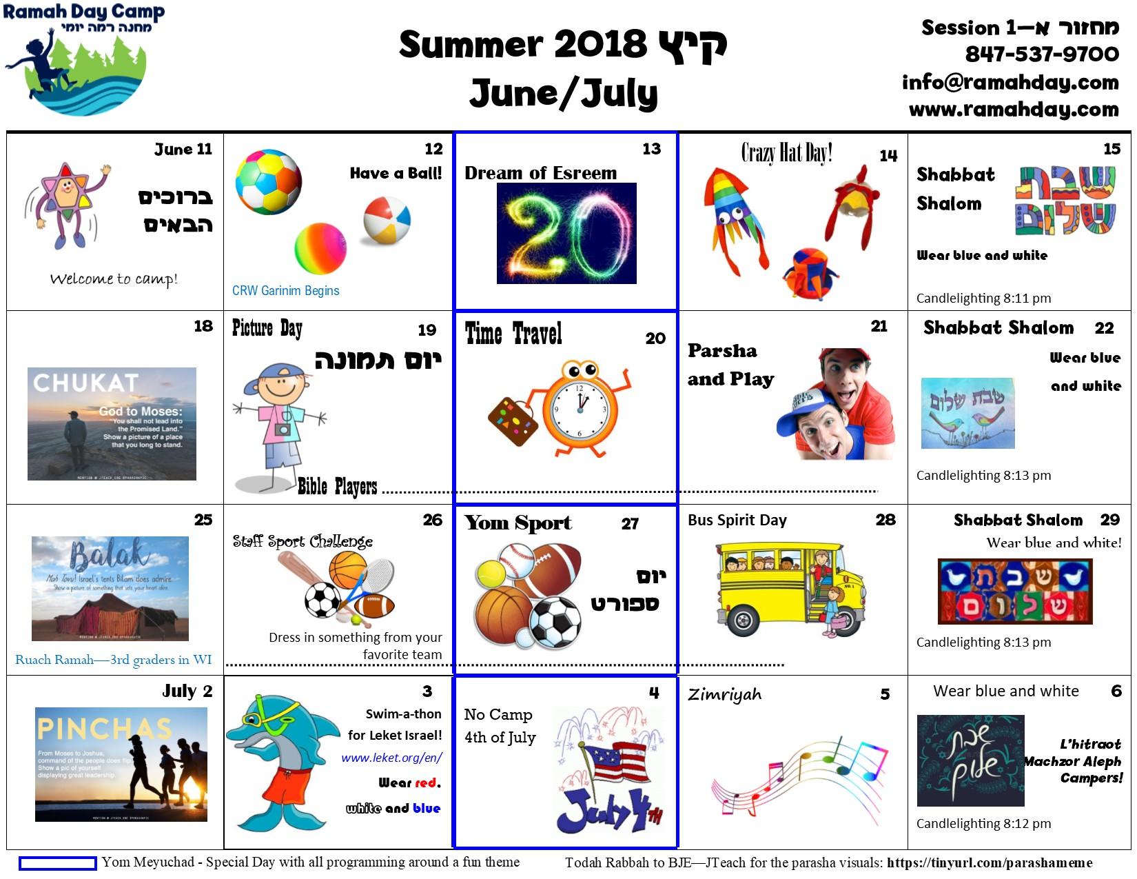 calendar for website 2018.jpg