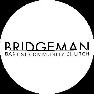 BridgeyLogo_White_sm-1.png