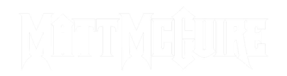 MMG-header copy.png