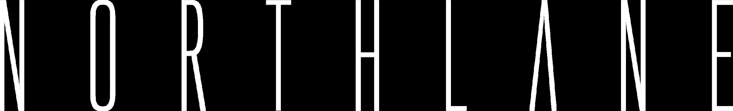 northlane_logo.png