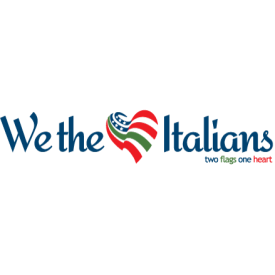 We the Italians.png