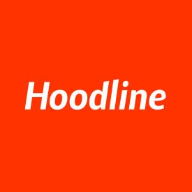 Hoodline.png