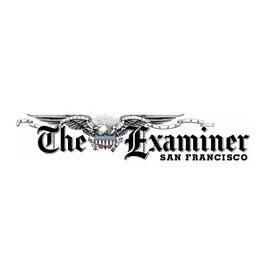 SF Examiner.png