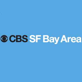 CBS Local.png