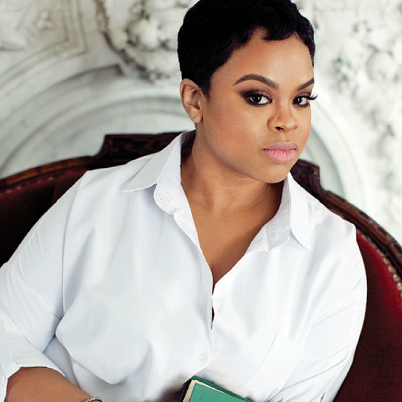 LAURIN TALESE -