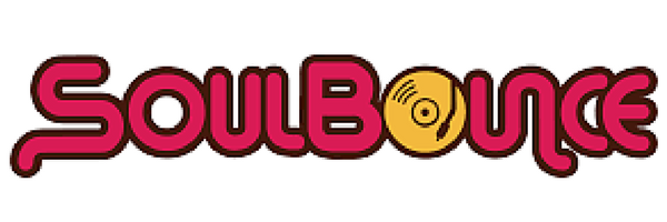 SoulBounce.png