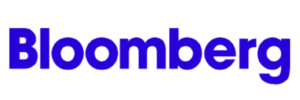 Bloomberg (1).png
