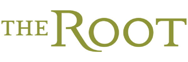 The Root (1).png
