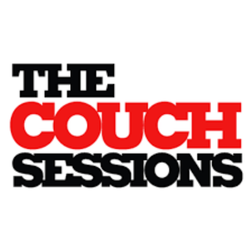 the-couch-sessions.png