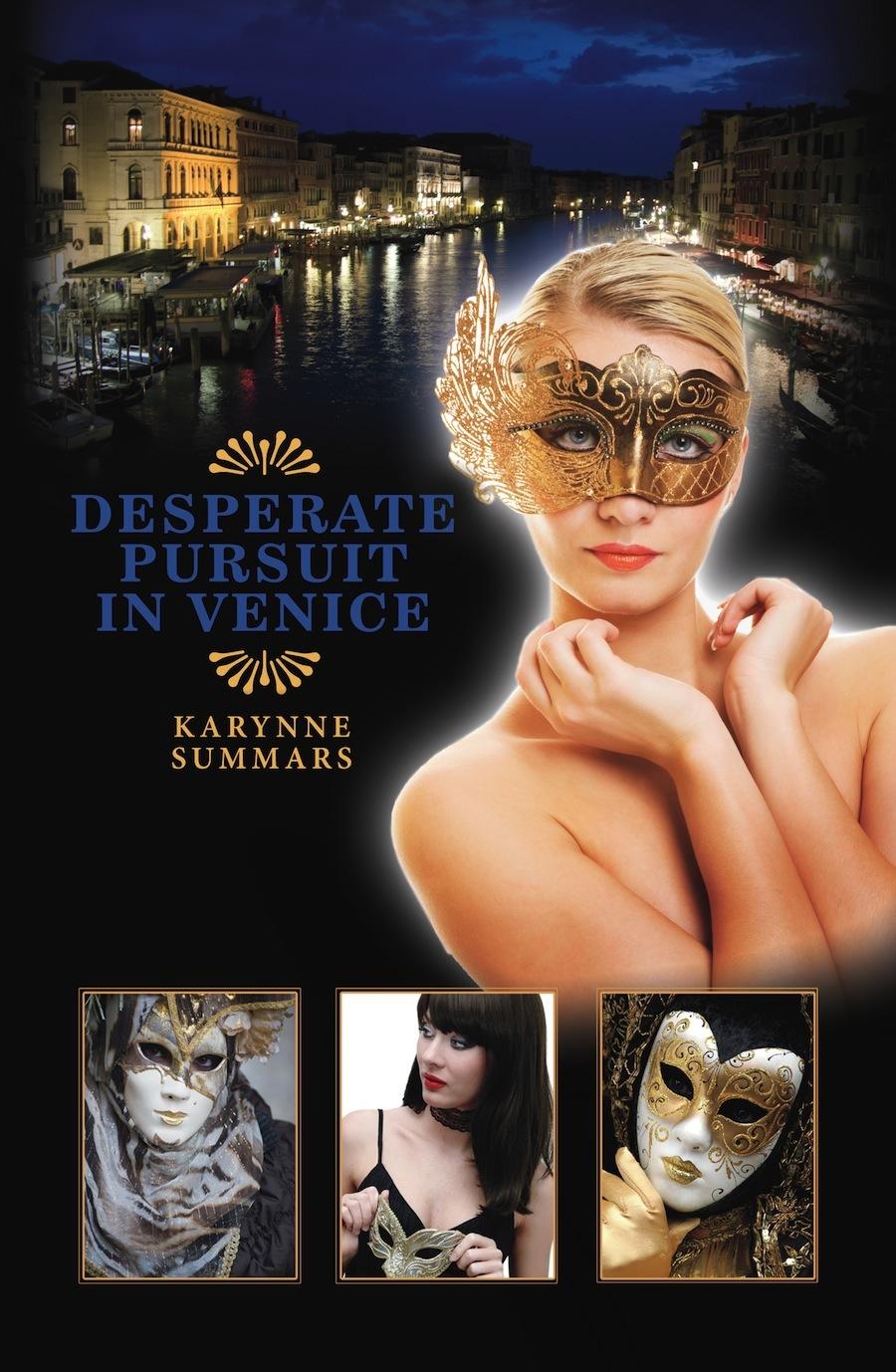 DPIV eBook Cover Copy jpg 2.jpg