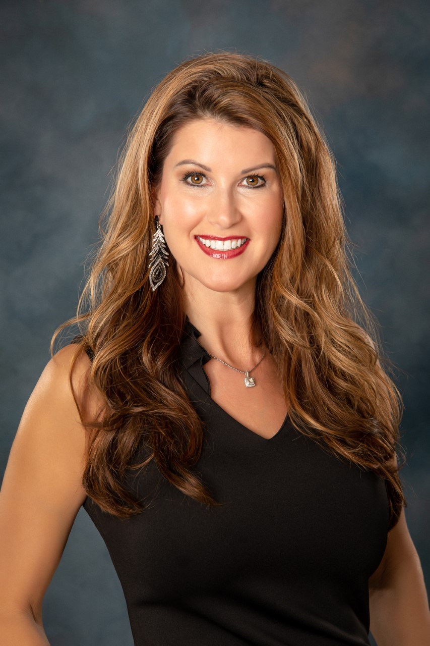 Announcing our 2019 Keynote Speaker:Stacie Zotkovich - We are excited to announce our Friday evening speaker, Stacie Zotkovich.Former Mrs. Michigan, Stacie Zotkovich is a motivational speaker and life coach who uses her amazing optimism and passion for positivity to help others change their behaviors to promote a sense of purpose and excellence in their lives.As a wife of 15 years, mother of two and working professional, Stacie is a multifaceted individual who still finds time to achieve her goals - adding to her long list of completed races, she crossed the finish line for the Chicago and New York City Marathon. Stacie enjoys sharing her personal experiences with the power of believing and goal setting at a higher level of communication through seminars, in schools, in the workplace and at public speaking engagements. Her goal is to reveal that we are all alike and united by similar struggles and circumstances.