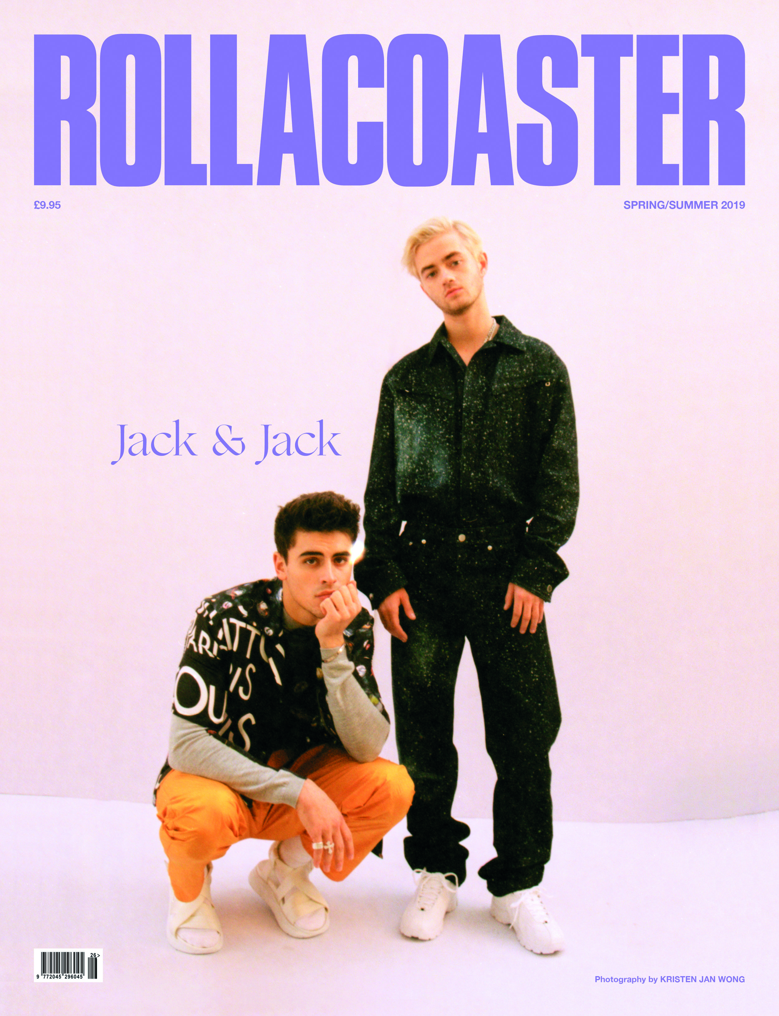 JACK & JACK.jpg