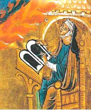 priere de guerison sainte hildegarde 2