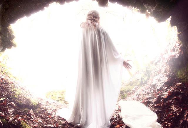 paque resurrection2