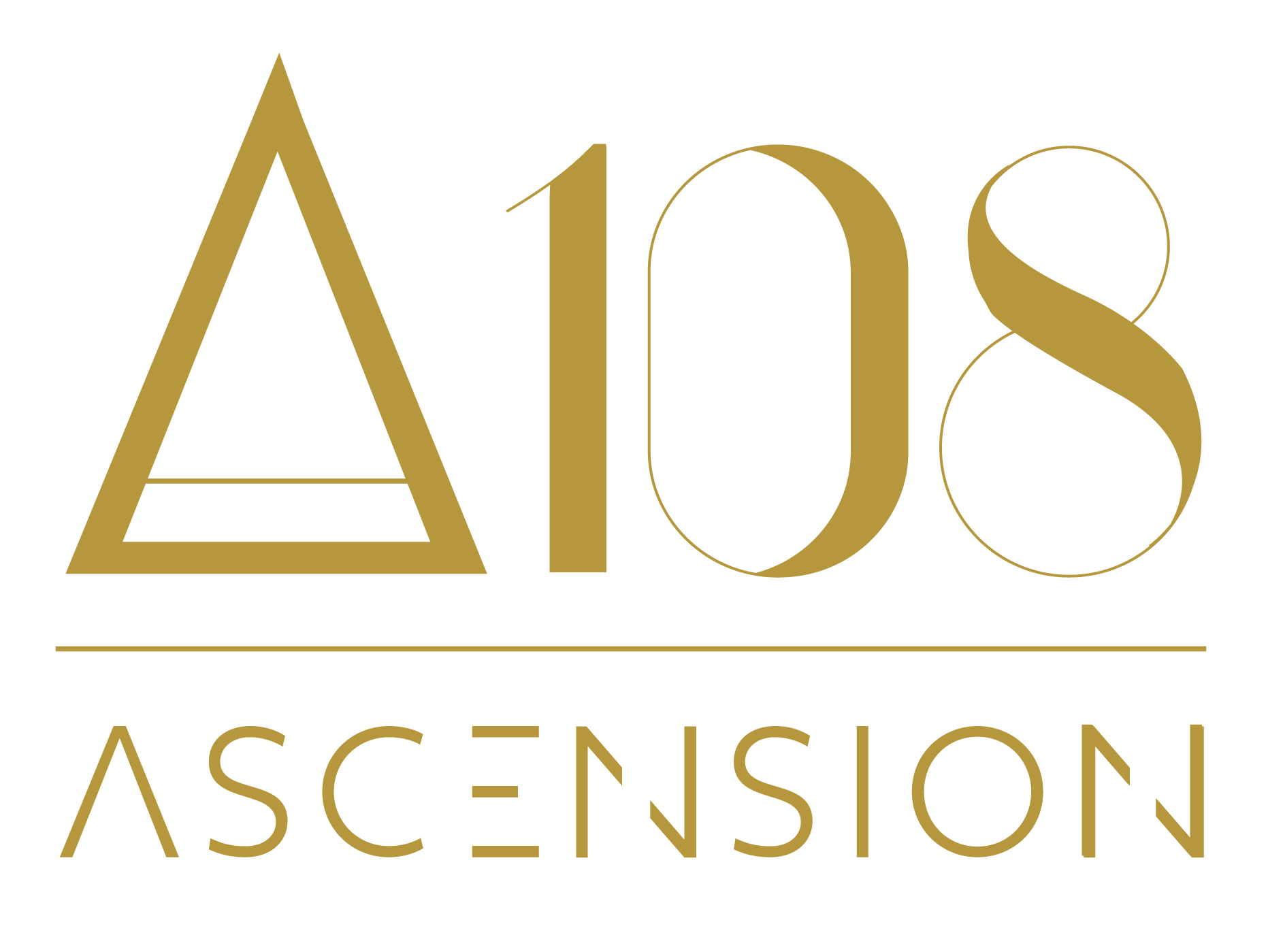 Logo-Ascension 108.jpg