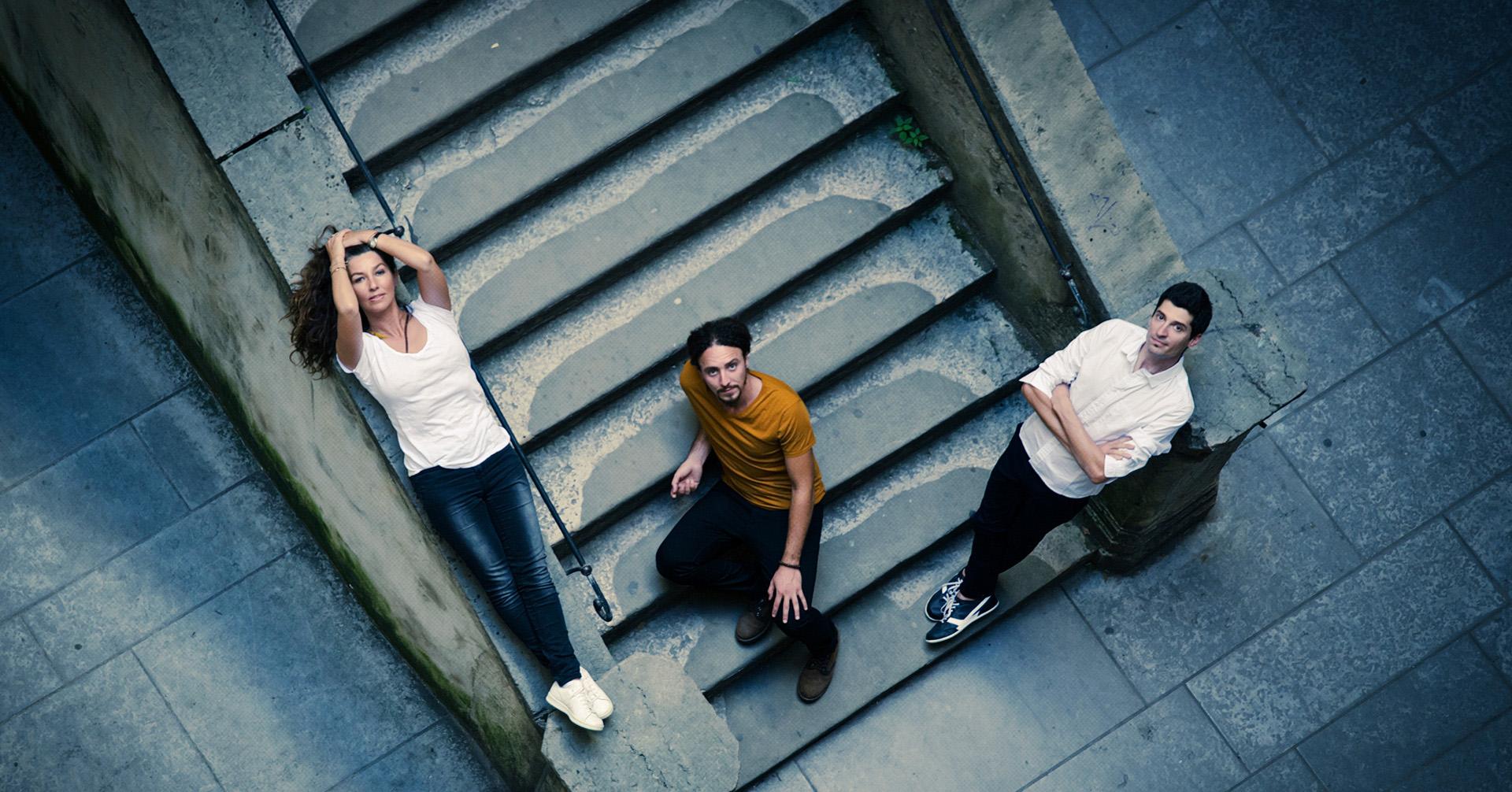 a108 Trio.jpg