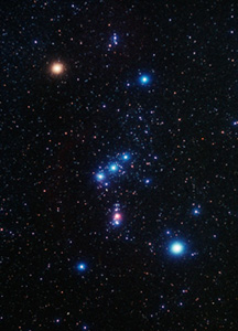 Collectif d'Orion