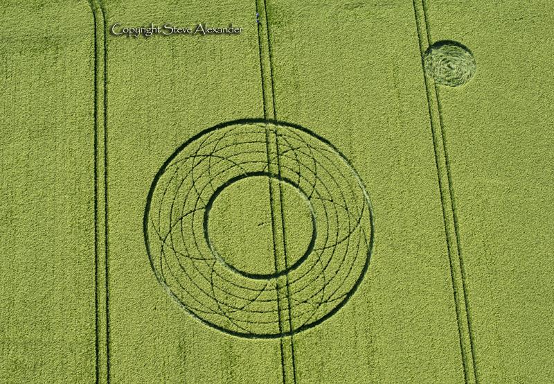 28-Broad-Hinton-1-Wilts-28-05-17-Barley-OH.jpg