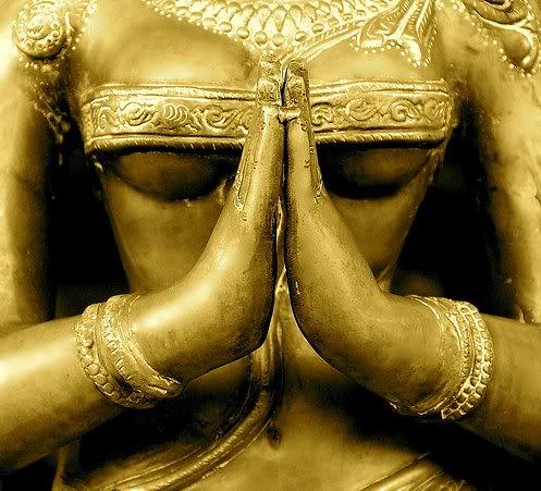 Namaste1.jpg