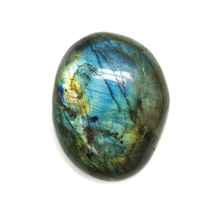 labradorite soins energetiques anges elearning channeling clairvoyance