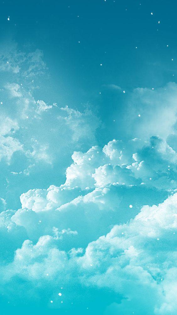 ciel turquoise.jpg