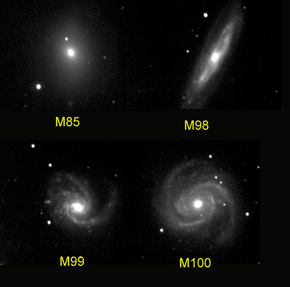 guidance channeling clairvoyance virginie lascension M85-98-99-100 (1).jpg