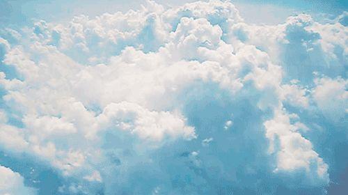 ciel1.jpg