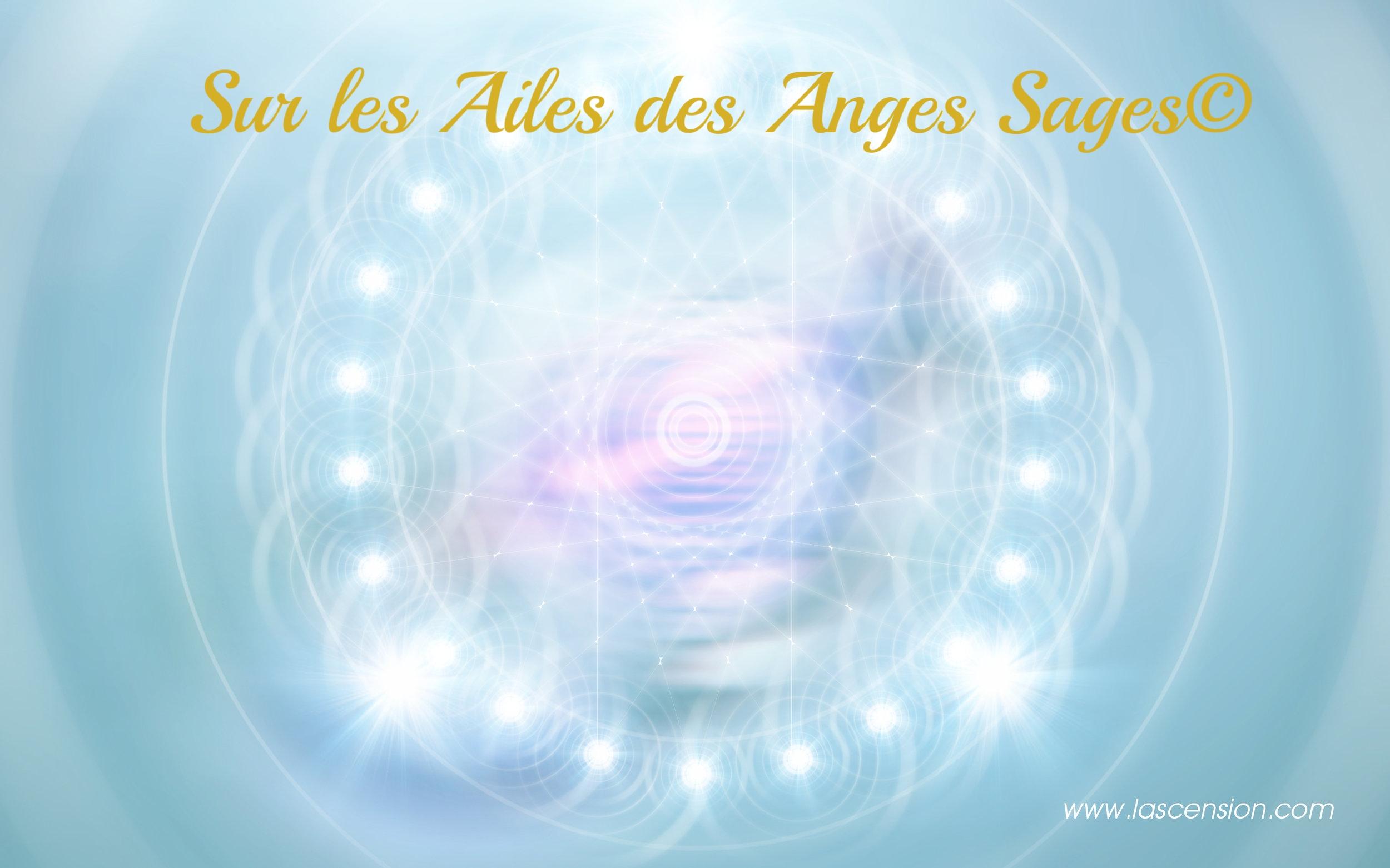 Stage anges cherubins virginie lascension Anges Hochmah.jpg