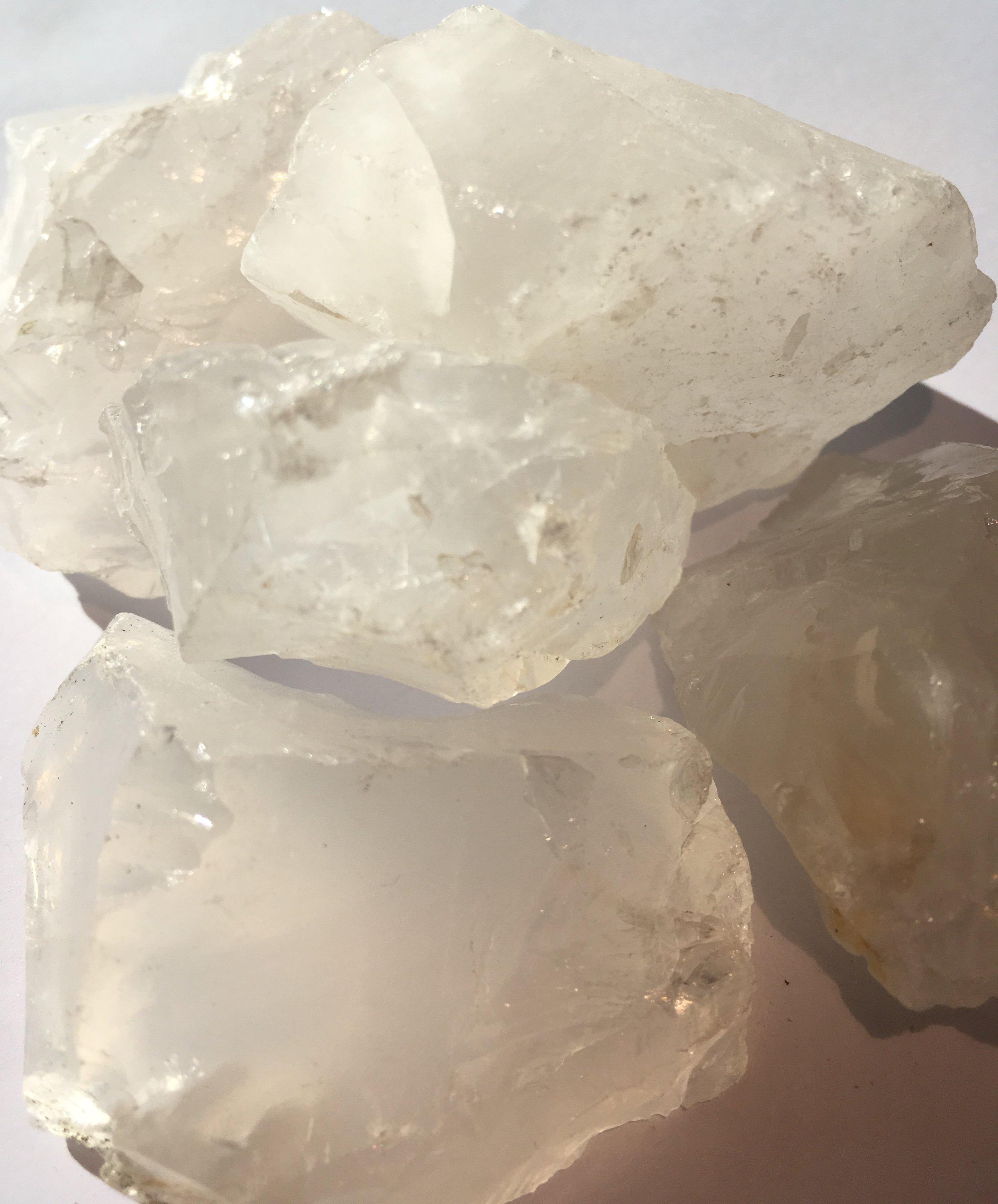 quartz girosol.JPG