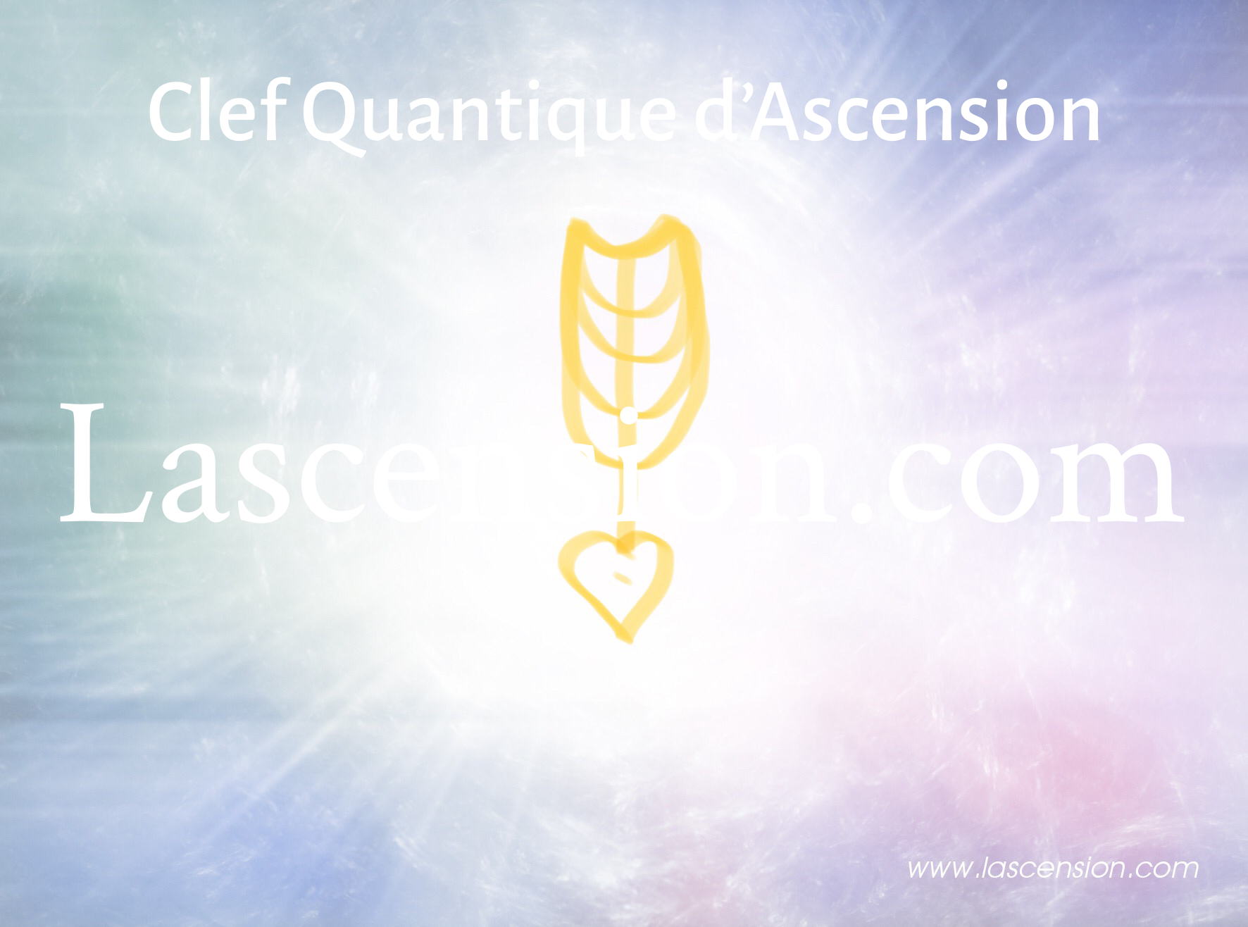 clef quantique ascension virginie lascension.PNG