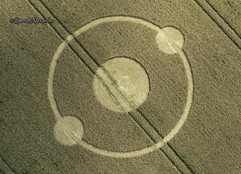 crop circle 29 juin 2019 explication virginie lascension.jpg
