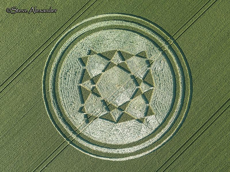 crop circle 1 juillet explication virginie lascension.jpg
