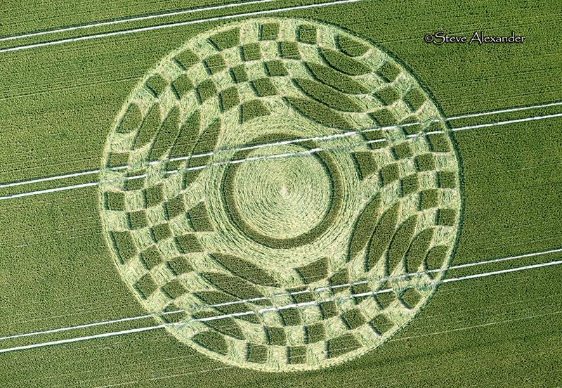 crop circle 7 juillet 2019 virginie lascension.jpg