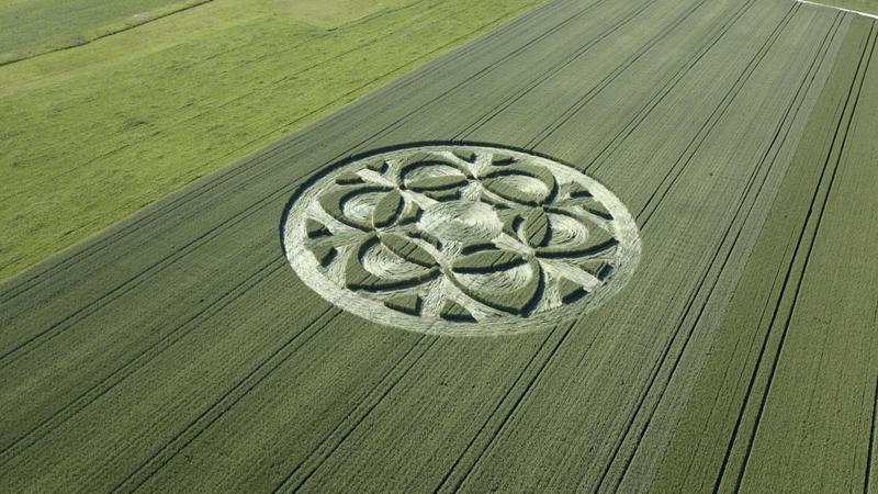 crop suisse8.JPG
