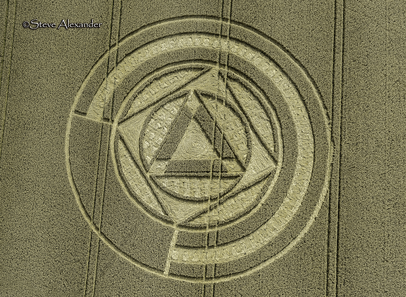 crop 11 aout.-Preston-Candover-Hants-11-08-19-OH.jpg