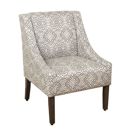 Accent Chair 2.jpg