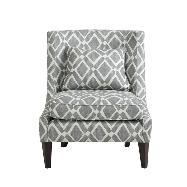 Accent Chair 1.jpg