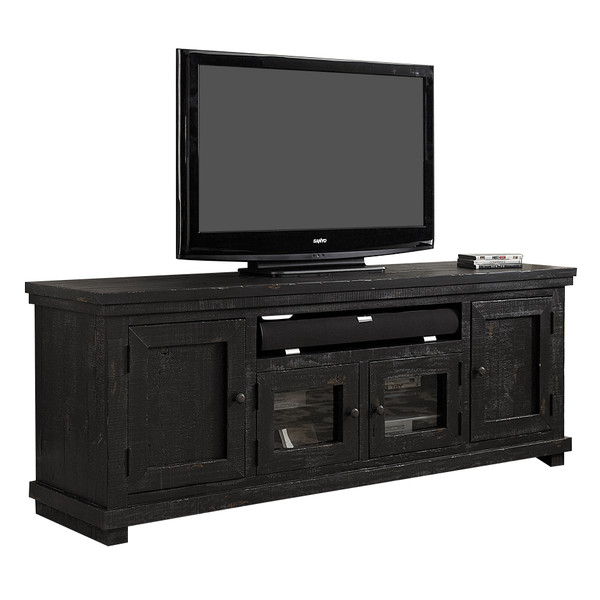 Entertainment Center 2 .jpg