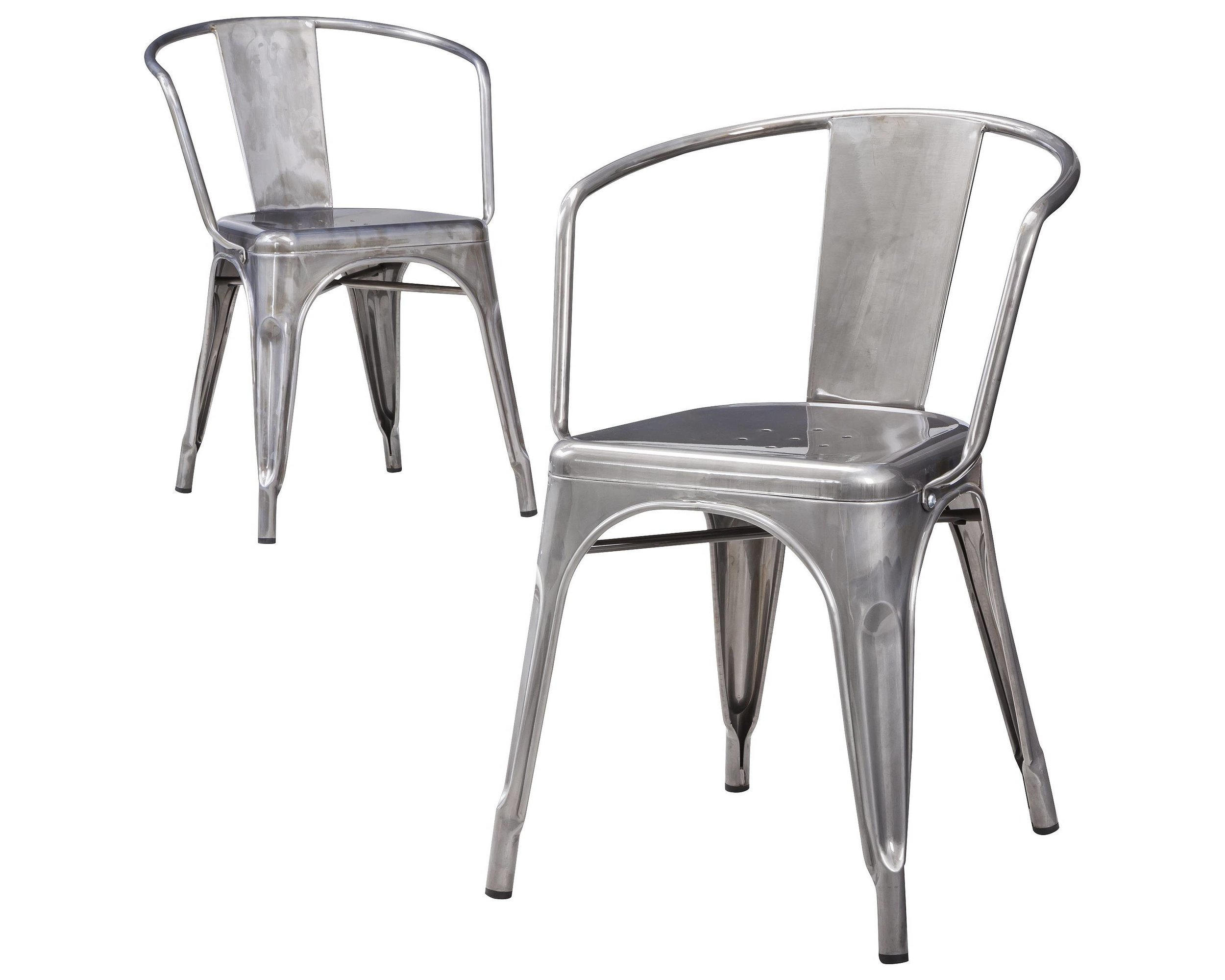 Dining Chairs.jpeg