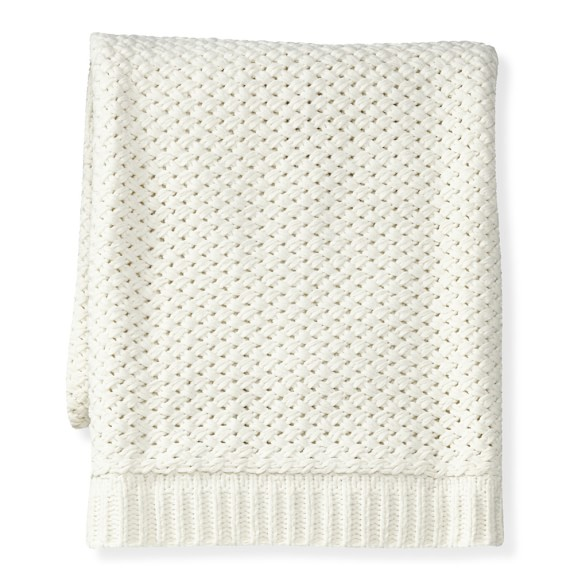 White Criscross Blanket.jpg