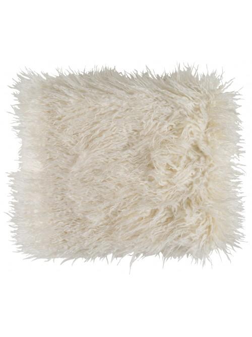 Faux Fur Throw.jpg