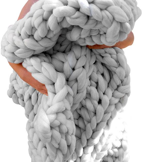 Chunky Blanket.jpg
