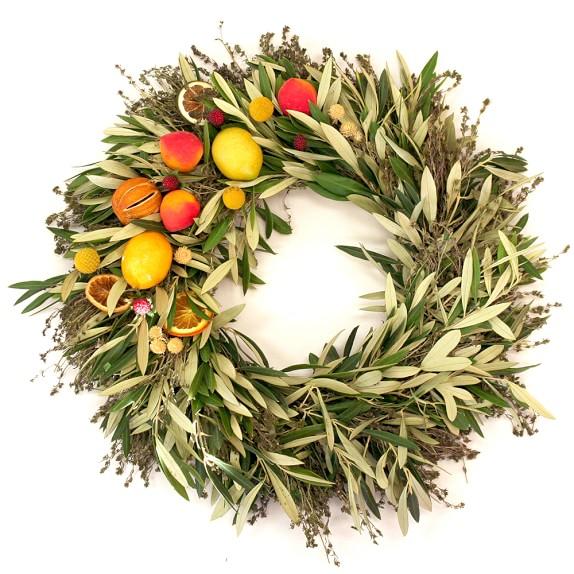 Fruite Wreath.jpg