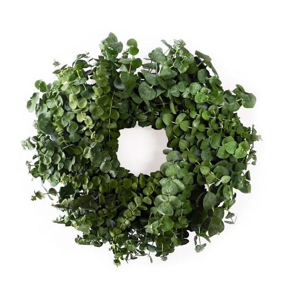 Eucalyptus Wreath.jpg