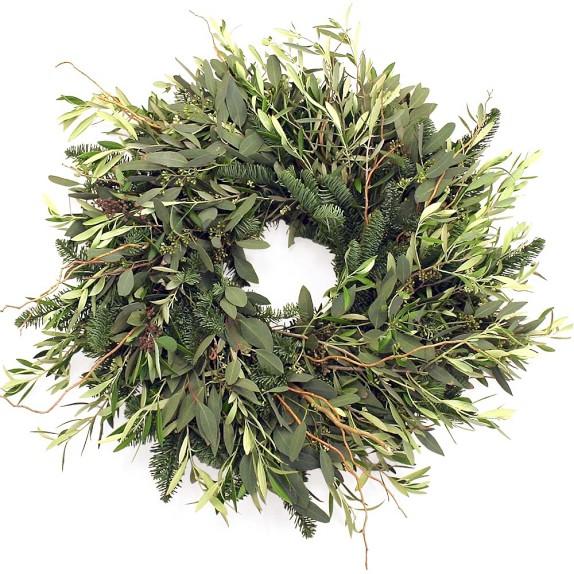 Pine Wreath.jpg