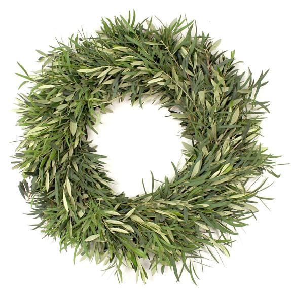 Wreath.All Green.jpg