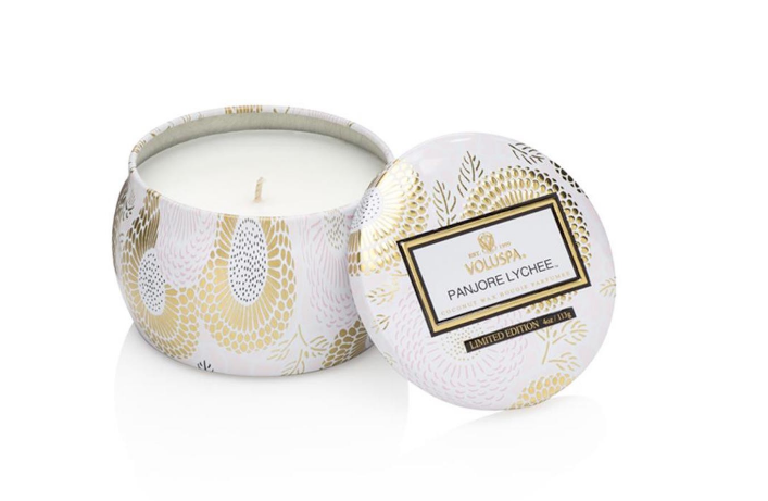 White&Gold Candle.png