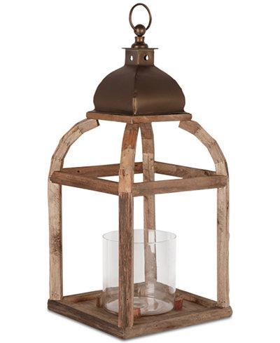 Wooden Lantern.jpeg