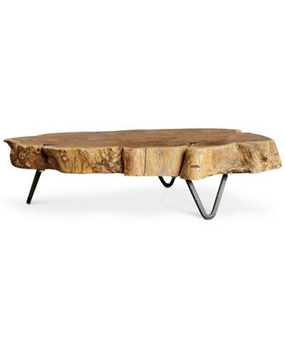 Wooden Slab Tray.jpeg